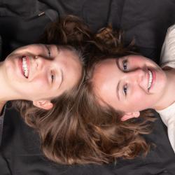 Marguerite et eva web dsc4869