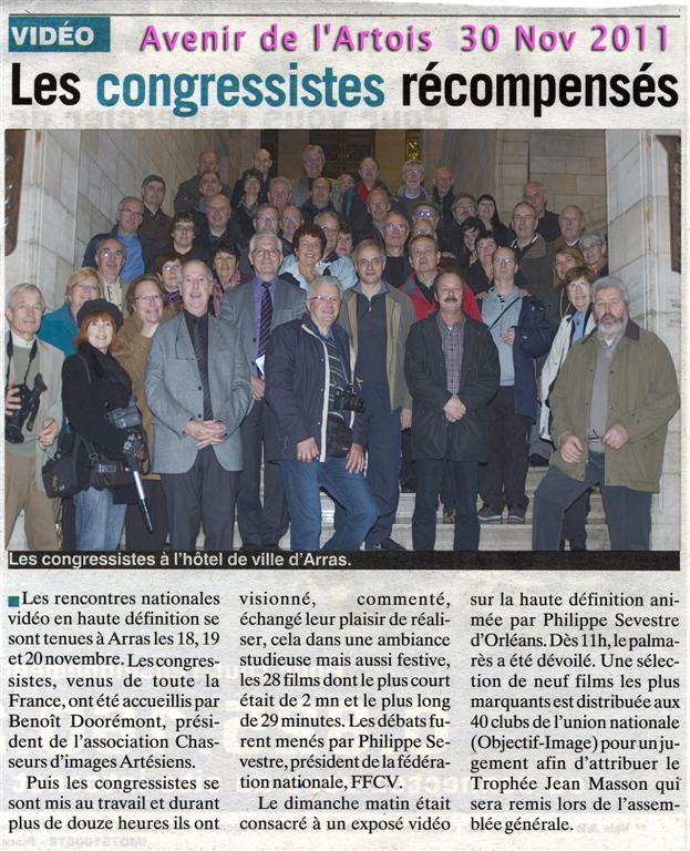 avenir-artois-30-nov-2011-large.jpg