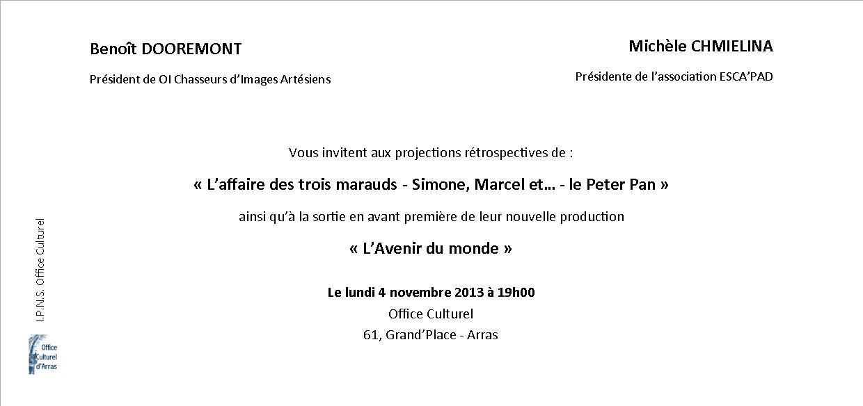 invitation-2013-verso.jpg