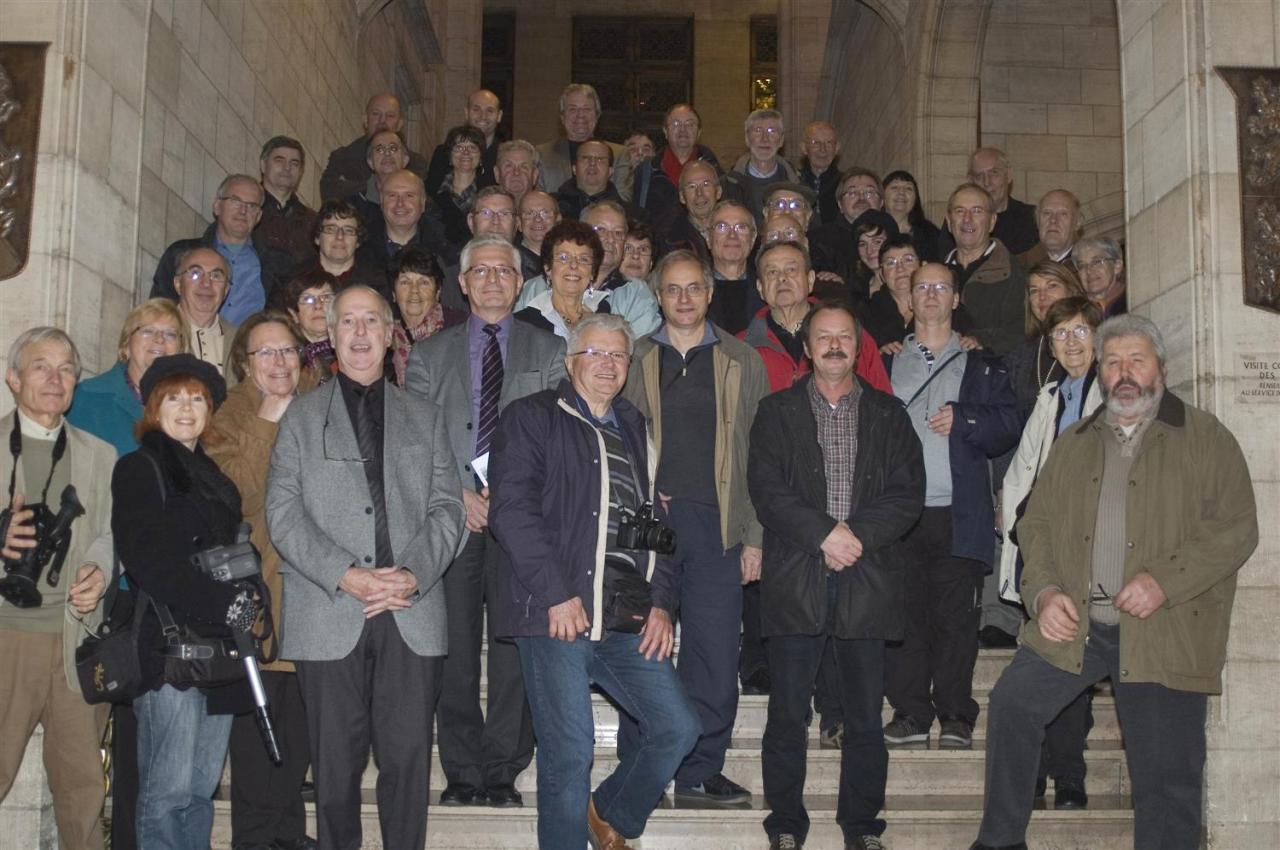 club de rencontre dans le 58 Lyon