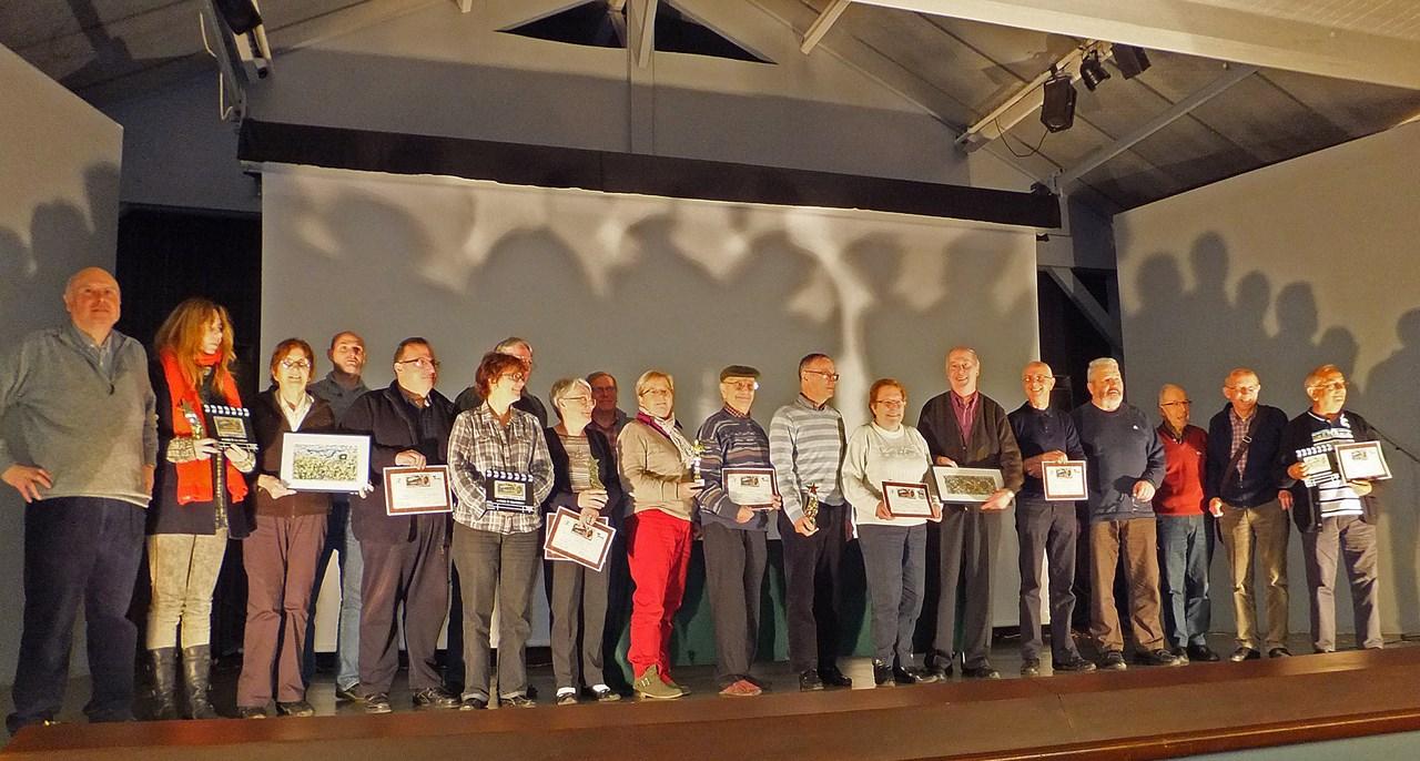 les-laureats-2013.jpg