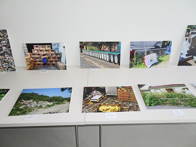 Nos photos exposees copier